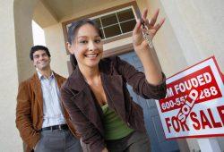 Real Estate Tips: Tenant Management