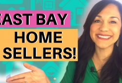 Real Estate Agent East Bay